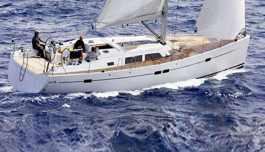 1-Week Cruise - Settimana in Barca a Vela