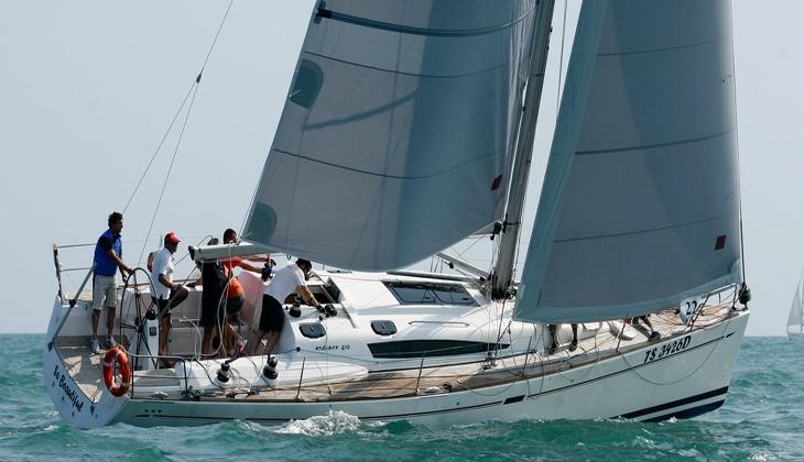 Boating holidays - Holiday in Sicily - sicily cruise