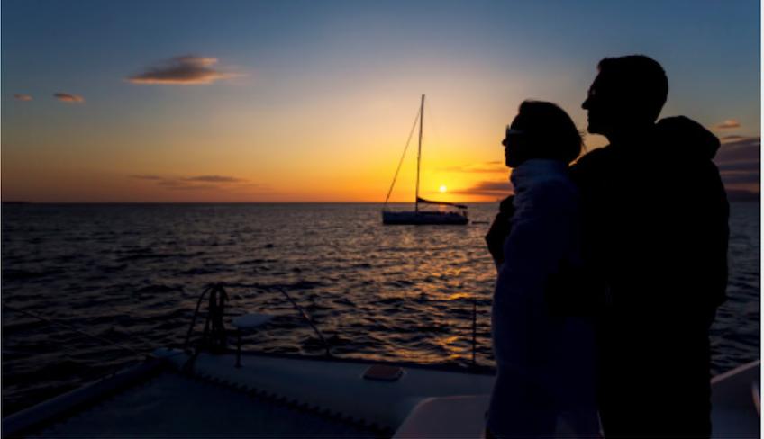 Boating holidays - Holiday in Sicily - Italian cruise