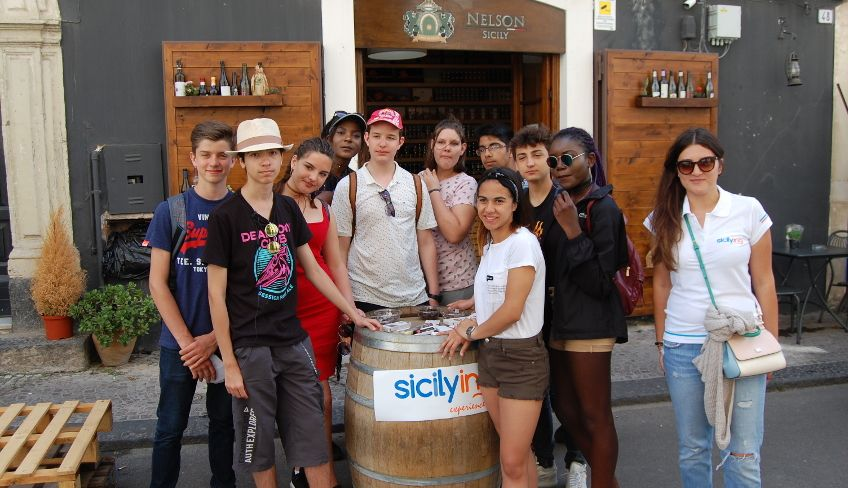 1-Day Tours - Tour in Città