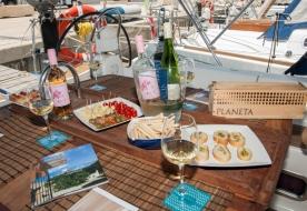 sicily cruise - Sicily Boating holidays - Holiday in Italy