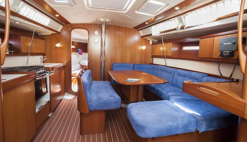 sicily cruise tours  -