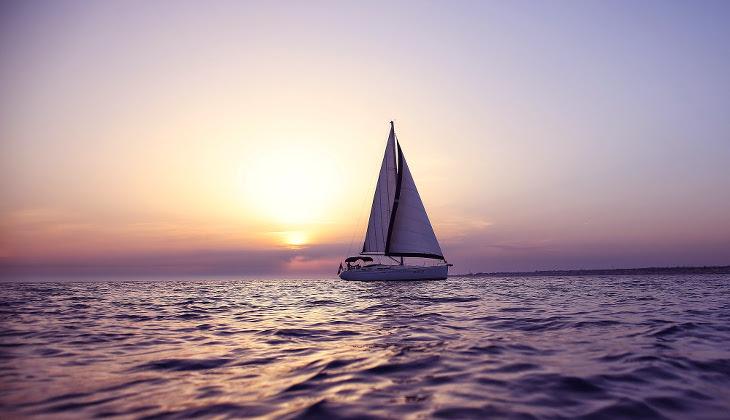 sicily cruise tours