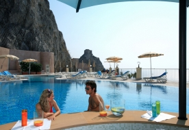 what to do in Taormina - Sicily Spa & Wellness - Holiday in Italy