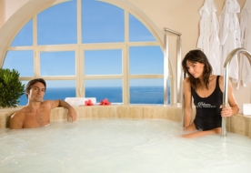 Spa & Wellness - Holiday in Sicily - what to do in Taormina