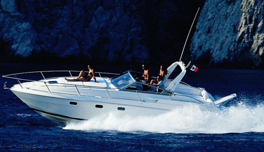 catania tours catania holidays catania to taormina