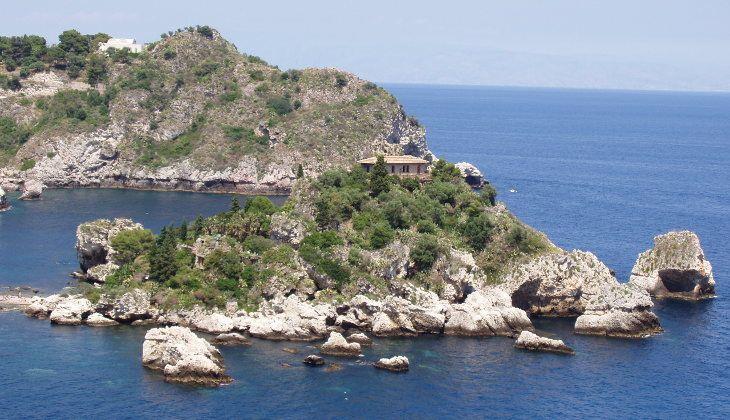 catania tours  - catania holidays