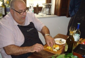 What to do in palermo cooking class palermo cooking class sicily