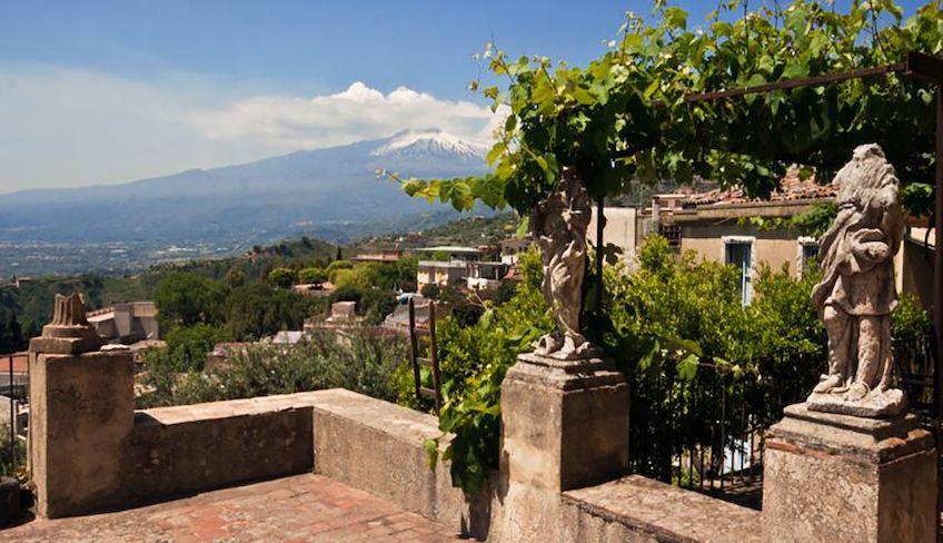tours in taormina -