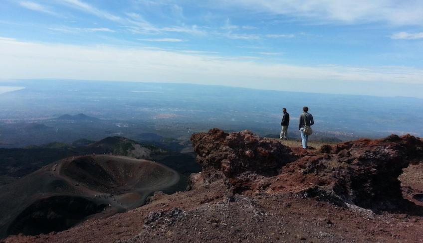 visit mount etna etna experience excursions etna volcano tours