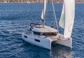 aeolian island sailing aeolian islands tour