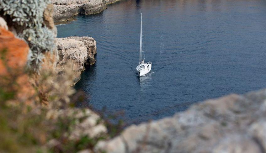 aeolian islands tour -