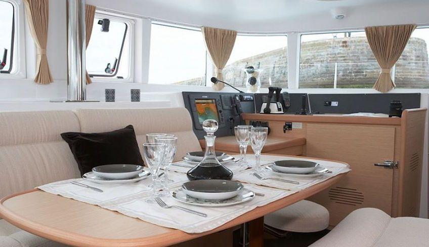 Boat Rental Sicily -