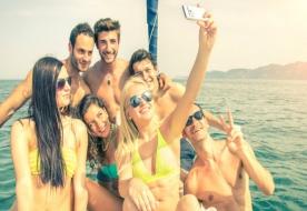 Boat Rental Sicily