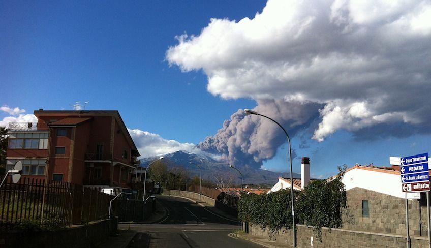 catania to taormina - visit taormina