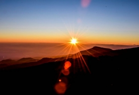 visiting mount etna by car etna sunset tour catania to etna