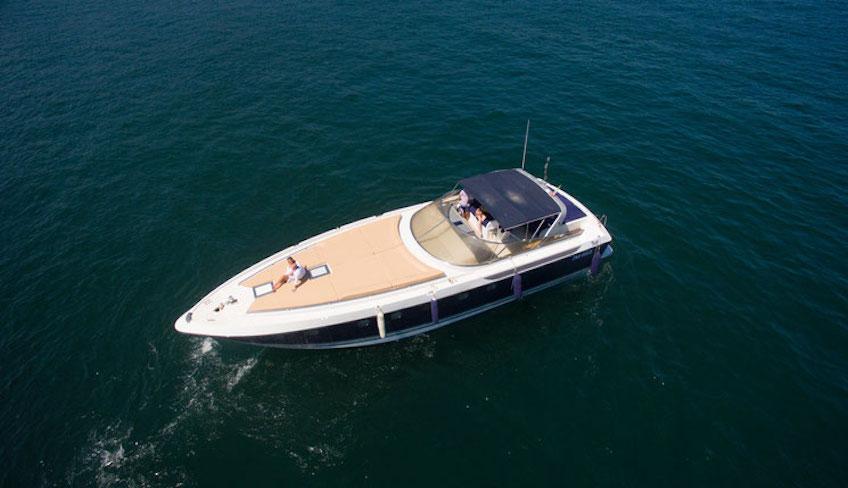 taormina boat trips boat excursion taormina taormina tours