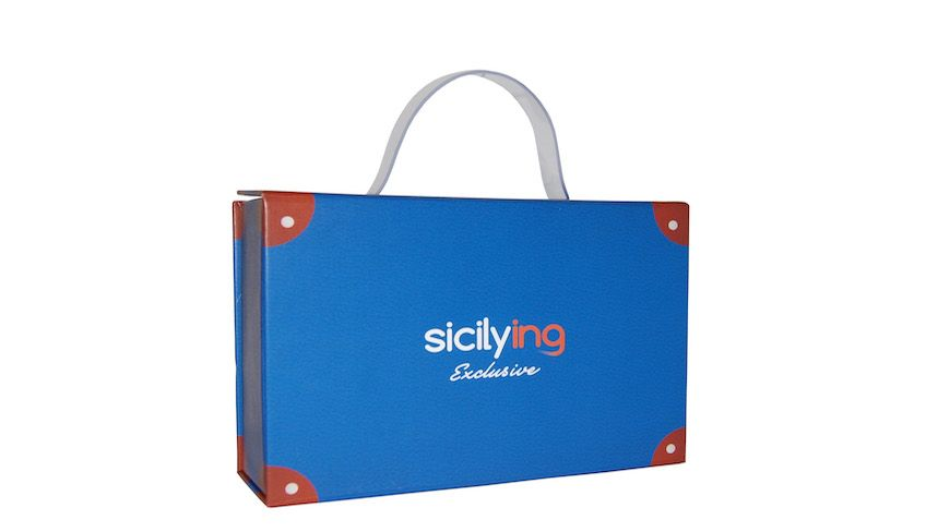 sicily things to do -