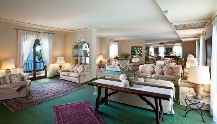 Hotel Spa Sicily - realx couple Sicily