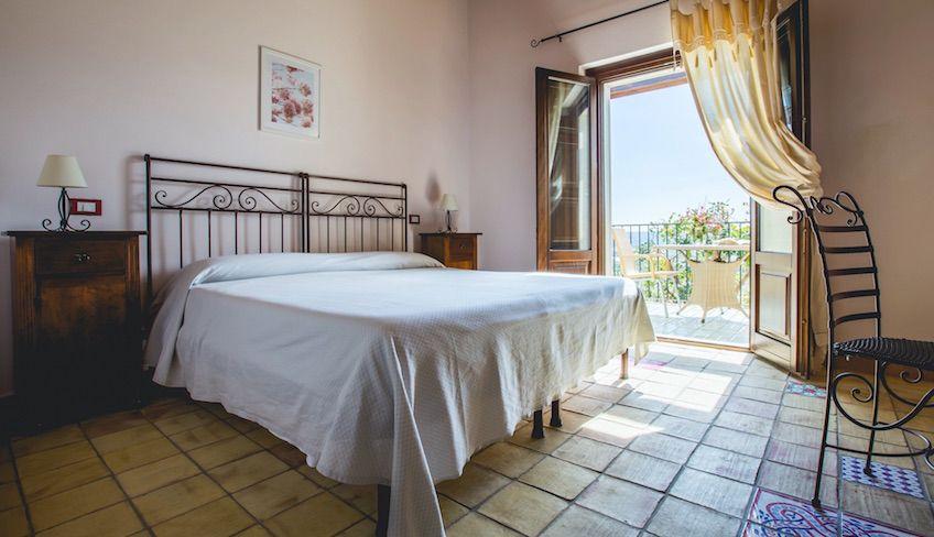 noto sicily hotels -