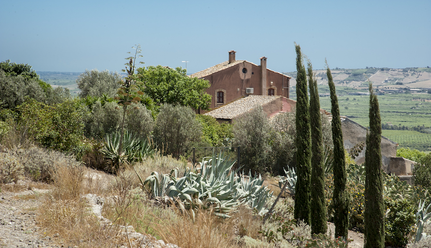 Matrimonio Country Chic Catania : Wedding venues sicily: an exclusive location for private events and