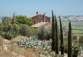 wedding venues sicily - ricevimenti catania e provincia