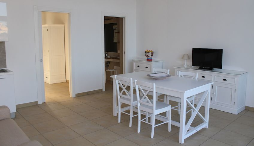 sciacca sicily hotels -