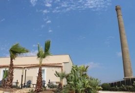 sciacca sicily hotels