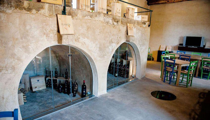 best wine tasting in sicily -