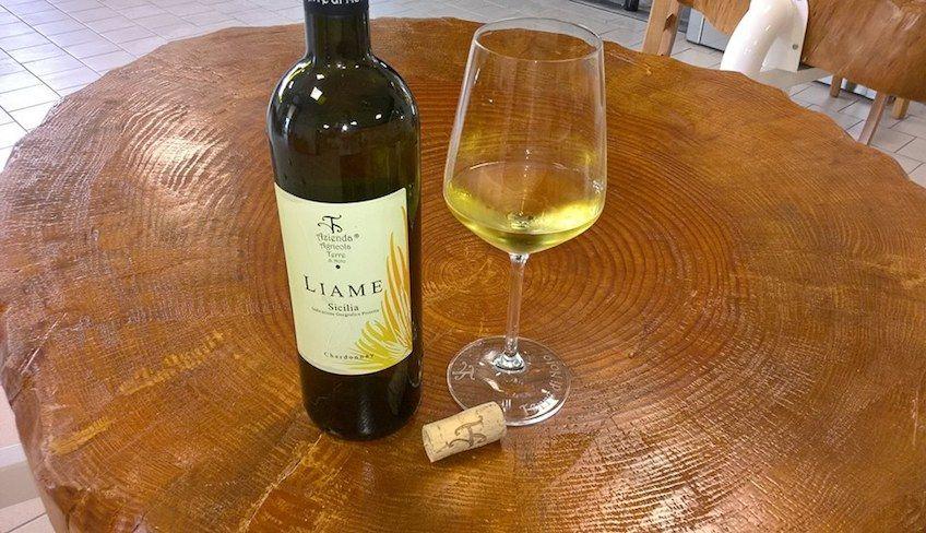 wine tasting noto  -