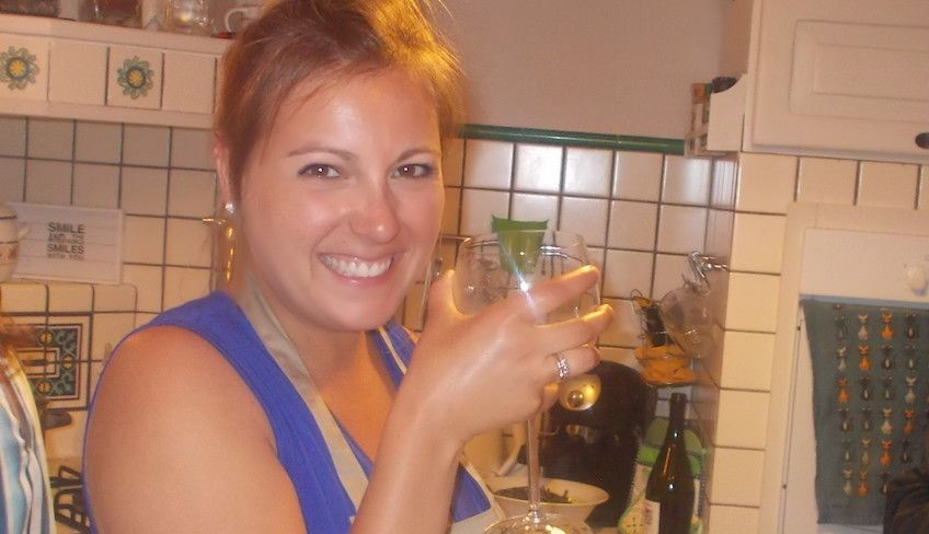cooking class palermo -